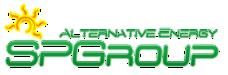 SPG – Solar Profi Group – SPGroup – Солар Профи Групп